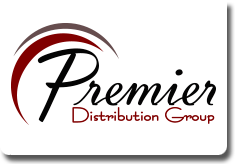 Premier Distribution Group - Stratford, ON